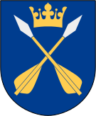 Dalarnas